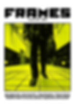 frames 01 cover sml.jpg