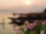 2015 Voyage à la carte -Thailande
