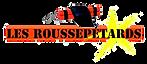 roussepetards_logo.png