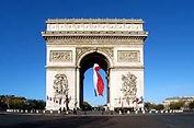 2014 WE à Paris