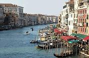 2015 Milan Vérone Venise