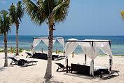 2017 VAC Cancun