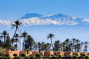 2019 VAC Marrakech.jpg