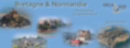 2020Bretagne&Normandie.jpg