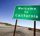 2018 Californie