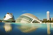 2016 Valencia (Espagne)