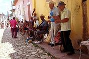 2009 Cuba autrement