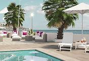2016 VAC Ibiza