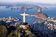 2017 Brésil