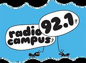 Radio Campus Bruxelles.png