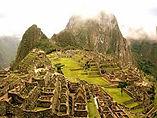 2010 Pérou