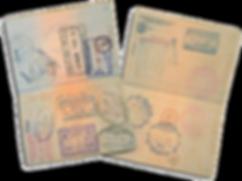 passeport-visa.png