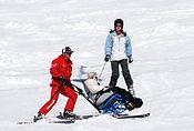 2009 Ski pour Tous
