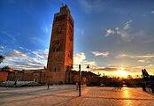 2010VACmarrakech.jpg