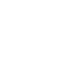 logo-spf-finance.png
