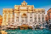 2012 Rome