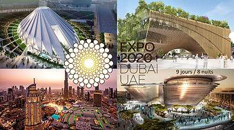 2021_Dubai.jpg