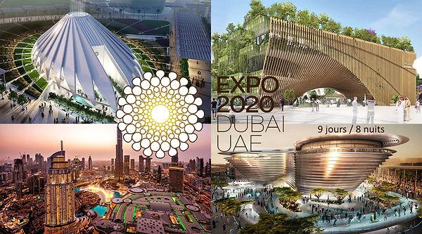 2021_Dubai_long.jpg