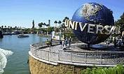 2014-Voyage à la carte-Floride