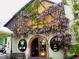 2009 Week-end en Alsace