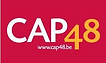 logo cap48.png