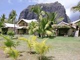 2013-Voyage à la carte Île Maurice