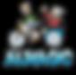 Logo Skytravel