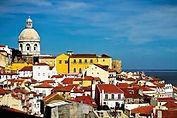 2014 Lisbonne
