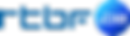 RTBF.be_2010.svg.png