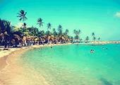 2015 VAC Guadeloupe