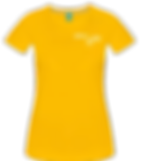 tshirt_femme_jaune.png