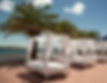 2014 Ibiza