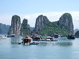 2013 Vietnam Cambodge