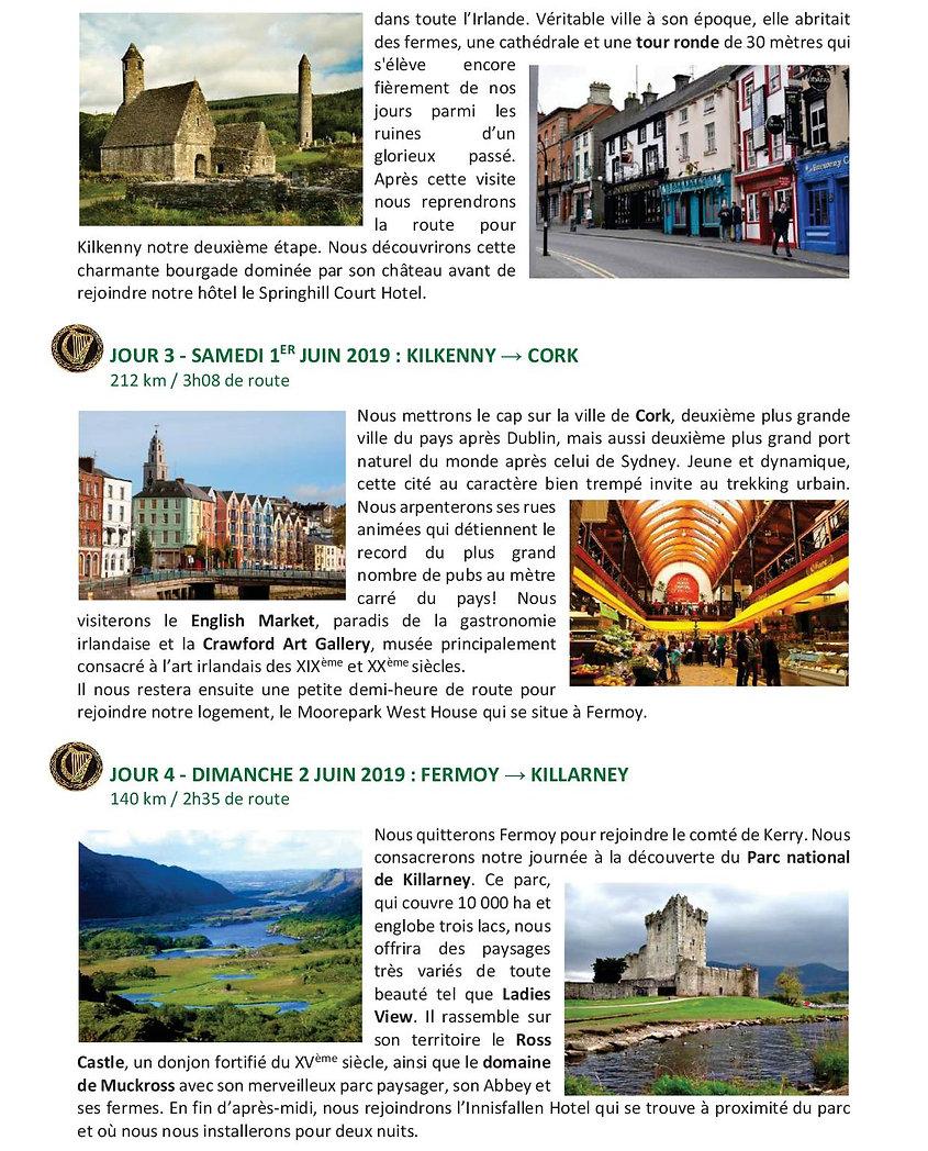 2019FT Irlande p2.jpg