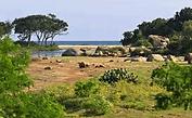 2014-Voyage à la carte- Sri Lanka