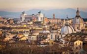 2016 VAC Rome
