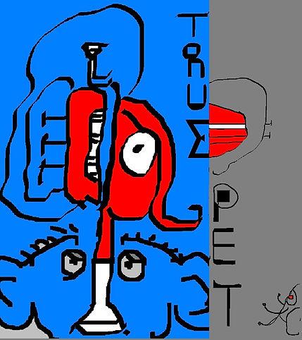 trumpet blue מוקטן לאתר.jpg