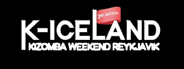 cover artists kiceland 2019_logo k-icela