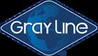 GrayLineWorldwide.png
