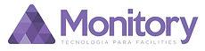 monitory_site.jpg