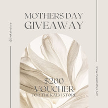 MOTHERS DAY Giveaway (1).jpg