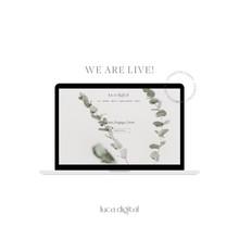We Are Live - Luca Digital.jpg