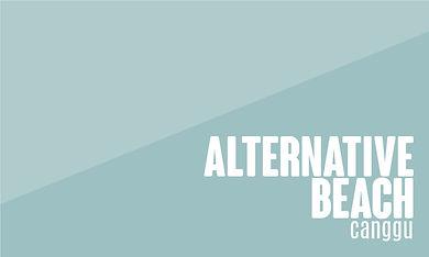 Alternative Beach Business Card.jpg