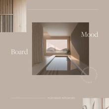 Mood Board Make Interiors.jpg