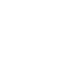 LASHES BY LC