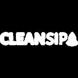 CLEAN SIP
