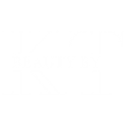 BEAUTY BY KT