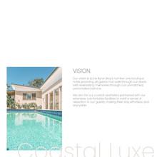 Vision Aloha Byron Bay.jpg