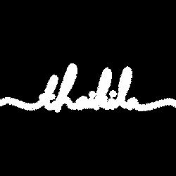 THAIKILA