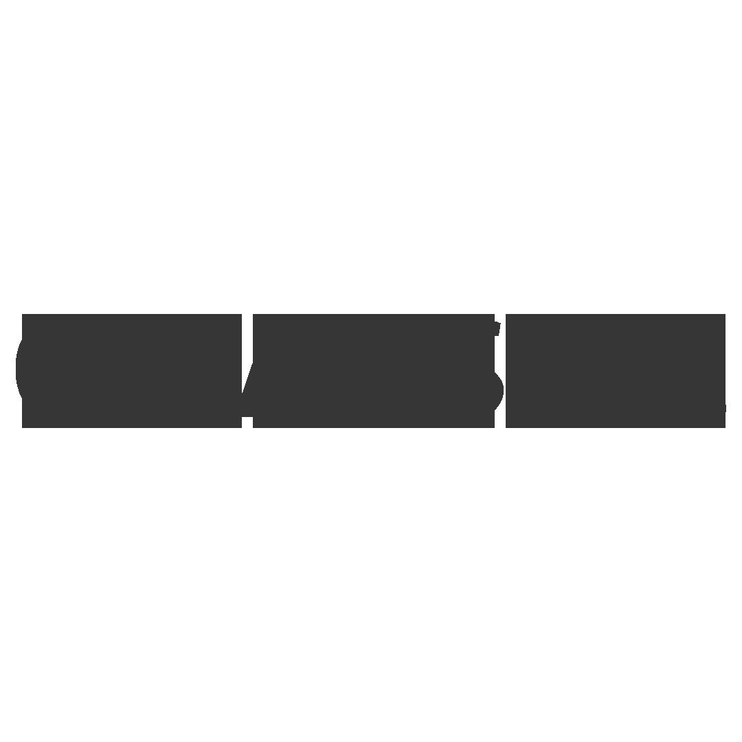 CleanSip